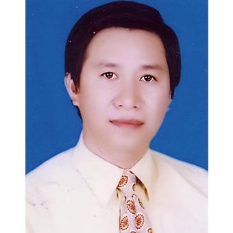 BSCKII -  Nguyễn Quốc Khánh